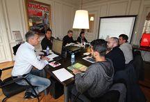 TraderProgram Professionnel / Formation TraderProgram Professionnel à Paris