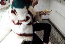 va summative project: fur