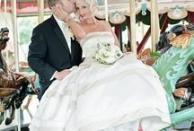 Secret plans!! / Wedding time!!