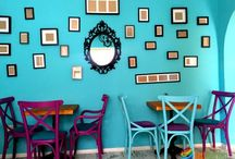 Nilda_Cafe