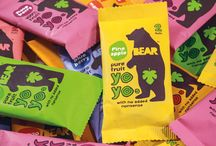 Children's: Fine Food Sector / A selection of kid's treats available at Cotswold Fayre for you to stock in your deli, farm shop, garden centre, cafe, gift shop or food hall.