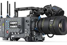 NAB 2018 Rumors / NAB 2018 Rumors- Camera announcements from RED, Sony, ARRI and others. NAB registration dates and discount/free pass codes.