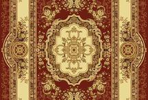 ковры
