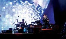 Concerte ACTIVTOURS - EVENTURIA