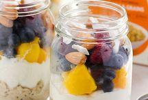 Breakfast that is Healthy