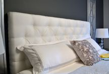 Interior Design / home decoration