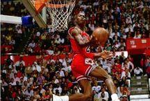 Jordan #23