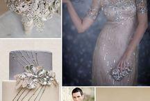 pretty things / by Antonia Alexander