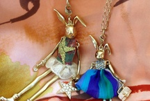 Quirky  Accessories