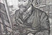 Theophile Steinlen