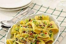 cucina / by Sariola