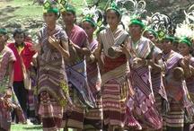 Culture Timor-Leste