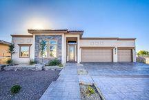 Luxury Home Builder El Paso Tx