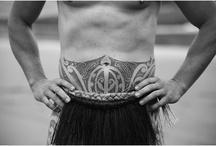 Whakaahua