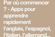 talen