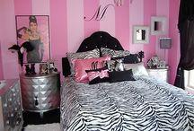 Hadleighs Room