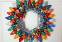 Craft Ideas / by Judy Lies