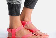shoes♥♥♥♥♥