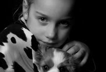 Fotografie / Mooie fotografie