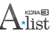 KCRA's A-List  / Nominated for: BEST Portrait Photography  http://kcra.cityvoter.com/rodney-ramos-productions/biz/23279