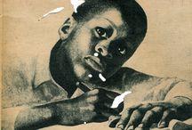 Against Jim Crow Laws