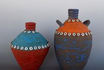 Ceramic Artist / Arcadian Artists is a unique and interesting exhibition combining art, artists, people who love and embrace the arts as well as our wonderful natural environment. So, the trail brings together creative people and those who have an appreciation of their work.