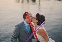 casamento temático