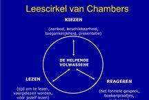 Chambers / Leesmotivatie