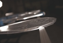 Metals / #metals of our #loudspeakers.