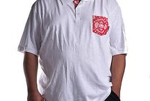 marcas de roupas top
