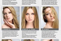Tips zur Porträtfotografie
