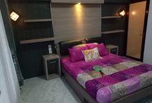 kamar dekoration 7