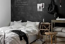 Mackenzie bedroom