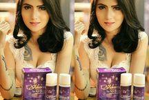 Jual Produk Cream Pemutih Wajah Murah Merek Adeeva Skincare / Jual Produk Krim atau Cream Pemutih Wajah / Muka Murah Merek Adeeva Skincare. Bukan Jenis Obat- Obatan atau Suplemen Berbahaya