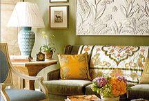 Papillion house / Ideas!!! / by Rachell Buell