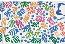 MATISSE SIMPLIFICATION FORME
