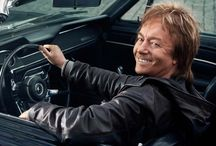 Chris Norman-SMOKIE
