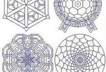 Grafiken Symbole ....