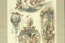 Картинки ангелочки