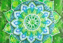 I ❤️ Chakra healing
