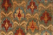 rugs, rugs, rugs!