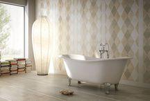 Waiting 4 Cersaie 2014 / #Cerasaie 2014 coming soon: a few ideas of #BathroomDesign by DSG  http://goo.gl/l0Ww1L  #bathroom #bathtub #tub #stoneware #ArredoBagno #vasche #gres