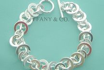 Tiffany & Co ♥