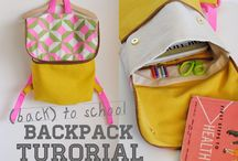 sewing projects_bags