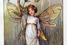 Cicely Mary Barker2