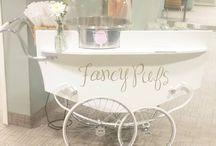 ice cream wedding eskrimbandung rumah fizzy