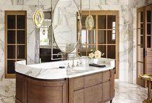 temmer marble