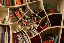 Furni_Shelves