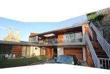 IJLA - Passivhaus / Landscape Design Landscape Architecture Garden Design
