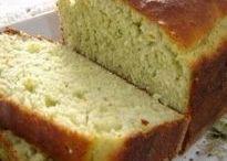 Pão Branco Caseiro